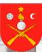 Departamentul Trupelor de Carabinieri
